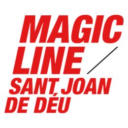 Magic Line AdeasHR