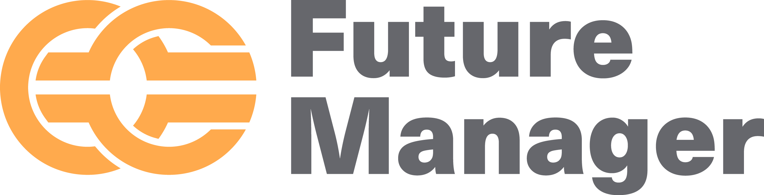 logo de future manager