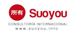 SUOYOU